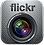 flickr_button