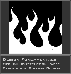 Design_Fundamentals