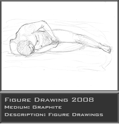 Observational_Drawing