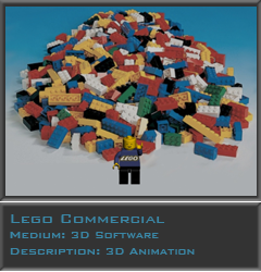 Lego_Commercial